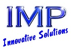 IMP Group