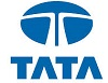 tataprojects